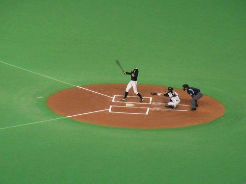 川崎選手.jpg