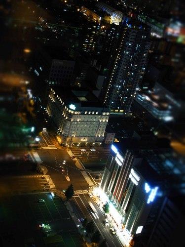 夜景6.jpg